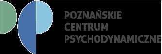 Poznańskie Centrum Psychodynamiczne